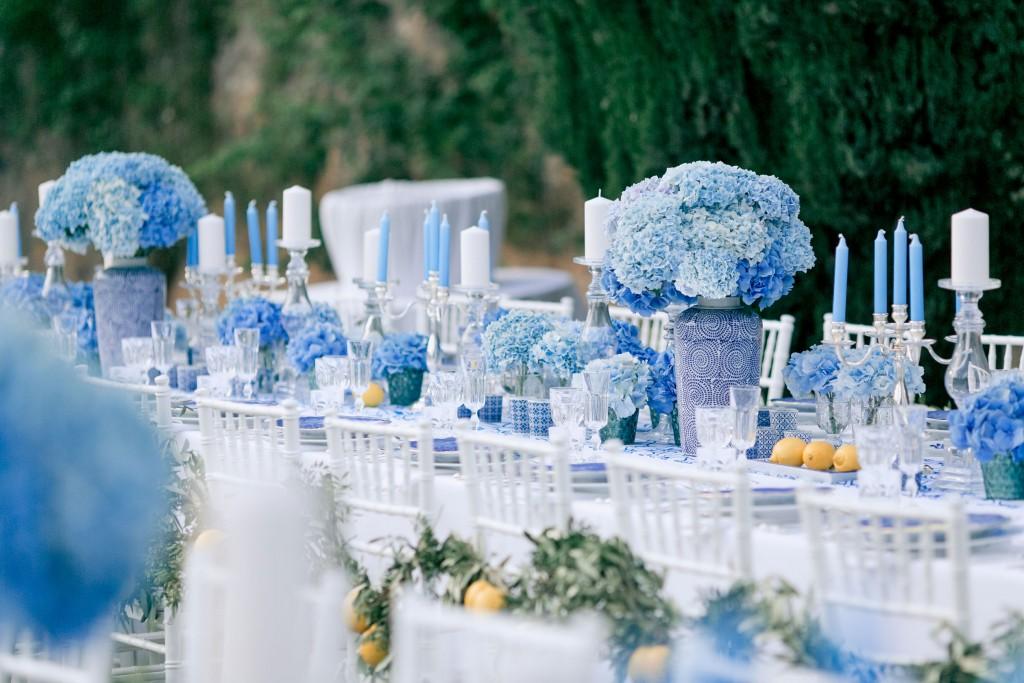 Italyanskaya-mechta-3-1024x683 5 идей свадебного декора от Лидии Симоновой