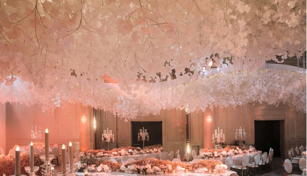 Neprevzojdennaya-klassika-2-1024x587 5 идей свадебного декора от Лидии Симоновой
