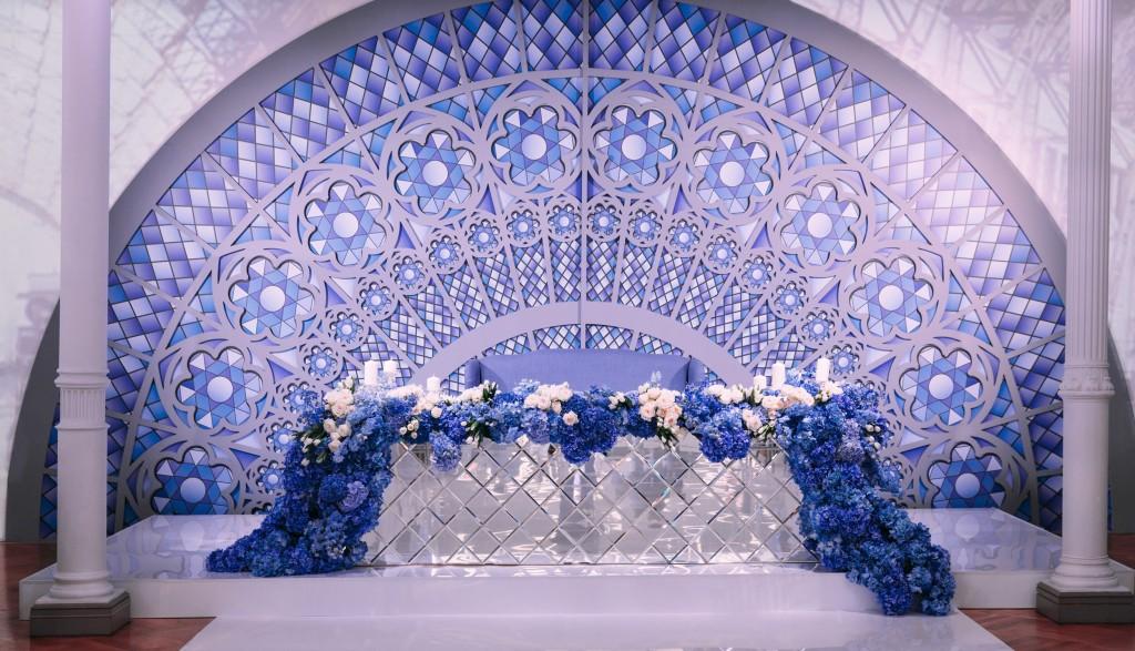 Vokzal-dlya-dvoih-1-1024x587 5 идей свадебного декора от Лидии Симоновой