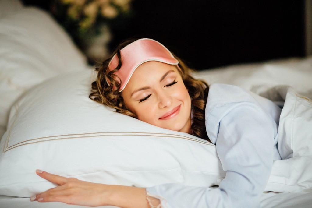 wedding_011-1024x683 Свадебная фотосессия по мотивам фильма «Завтрак у Тиффани»