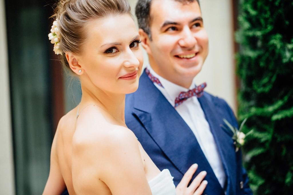 wedding_127-1024x683 Свадебная фотосессия по мотивам фильма «Завтрак у Тиффани»