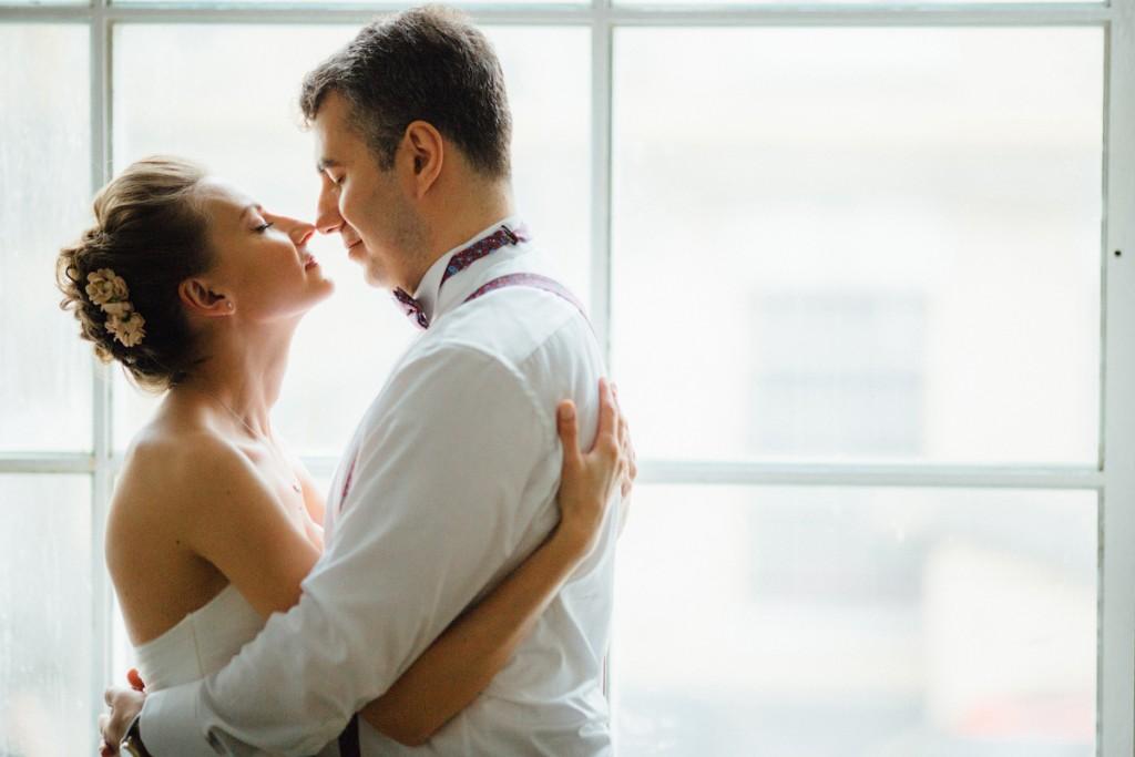 wedding_265-1024x683 Свадебная фотосессия по мотивам фильма «Завтрак у Тиффани»