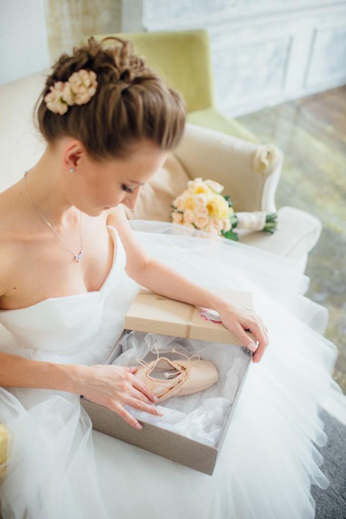 wedding_267-683x1024 Свадебная фотосессия по мотивам фильма «Завтрак у Тиффани»