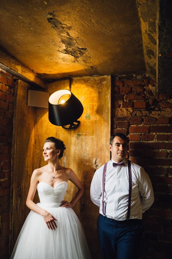 wedding_270-683x1024 Свадебная фотосессия по мотивам фильма «Завтрак у Тиффани»