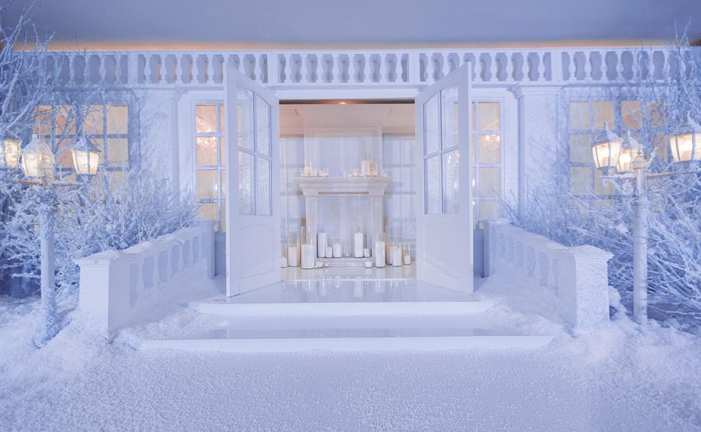 Russkaya-usadba-8-1024x631 Декор зимней свадьбы от декоратора Лидии Симоновой