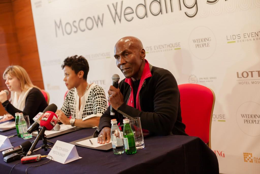 IMG_8891-1024x683 Проект Moscow Wedding Stars выходит в новом формате