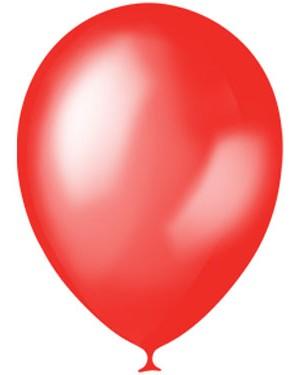 продажа Красные шарики