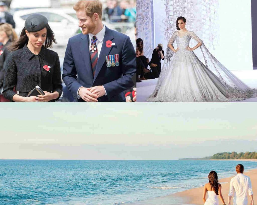 pochemu-otlozhen-medovyj-mesyats-u-garri-i-markl-1024x815 Медовой месяц принца Гарри и Меган Маркл будет отложен