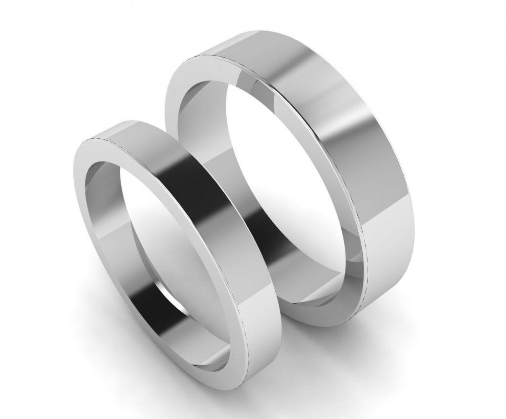 kakie-byvayut-obruchalnye-kolca--1024x848 Какие бывают обручальные кольца