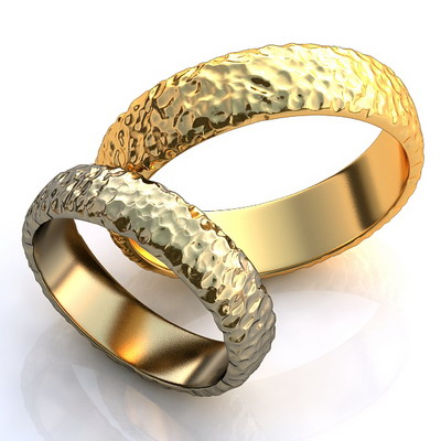 varianty-obruchalnye-kolca- Какие бывают обручальные кольца