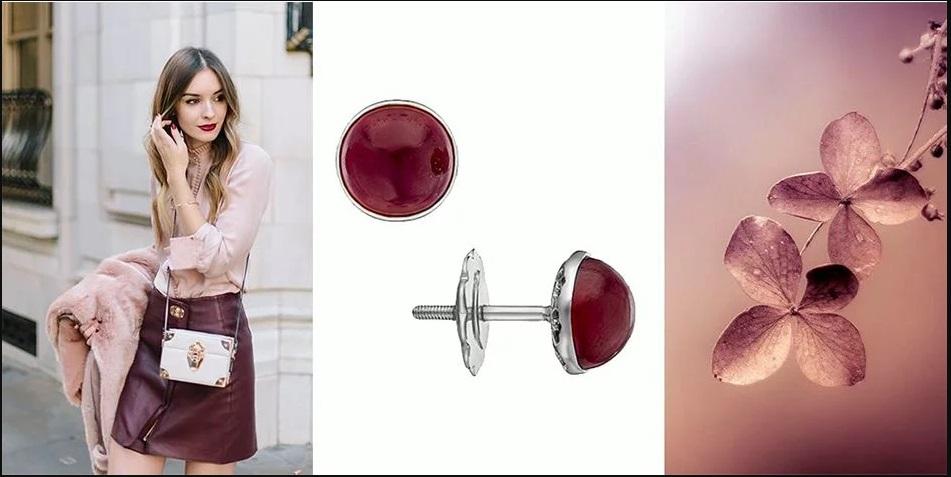 Dragotsennyj-kamen-rubin-talisman-strasti Кому стоит выбрать украшение с рубином, а кому лучше воздержаться от такого камня?