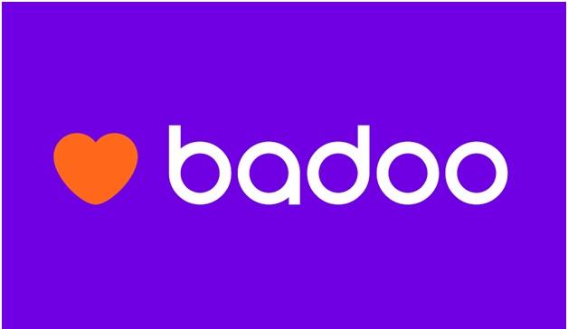 Badoo-logo3 Топовые сайты для знакомств с мужчинами