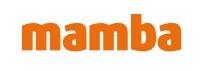 Mamba-logo3 Топовые сайты для знакомств с мужчинами