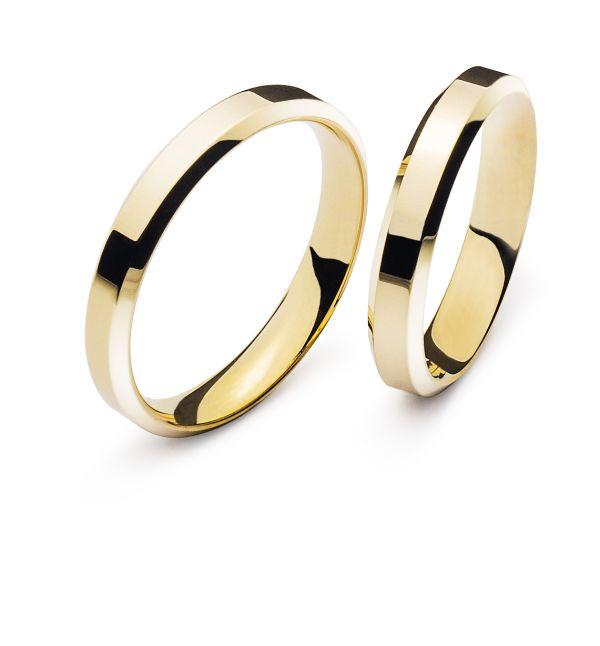 weddings-diamscom-svadbalist Покупаем бриллианты в Швейцарии