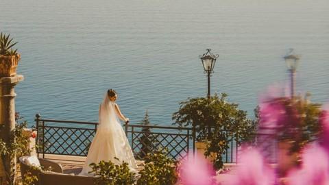 3 важных довода «за» выездную регистрацию брака