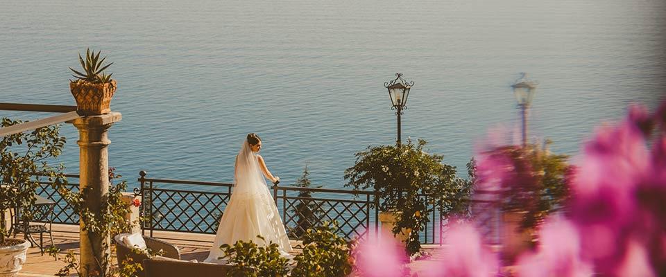 wedding-lake-registration 3 важных довода «за» выездную регистрацию брака