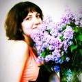 Картинка профиля Екатерина Сидоренко