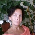 Картинка профиля Елена Геращенко