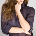Картинка профиля Марина