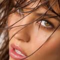 Картинка профиля Lina