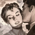 857ef5ef423425310985d1cce004a9a8-bpthumb Как выбрать свадебное агентство