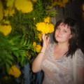 Картинка профиля Svetlana Sokolova