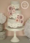 weddingcake36-106x150 Бесподобные свадебные торты от Tracy James