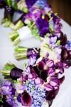 97qZeIQLcrs-kopiya-100x150 Тюльпаны в декоре весенней свадьбы