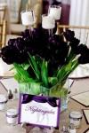 E8BEMt1JcCk-kopiya-100x150 Тюльпаны в декоре весенней свадьбы