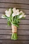 Es68gcJgZG8-100x150 Тюльпаны в декоре весенней свадьбы