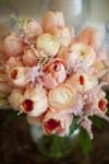JCJeM5o46TY-100x150 Тюльпаны в декоре весенней свадьбы