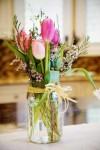 LSs3tDEph7w-100x150 Тюльпаны в декоре весенней свадьбы