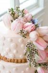 NbH1f1awc38-100x150 Тюльпаны в декоре весенней свадьбы