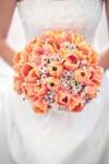 aWe1U3YblMw-100x150 Тюльпаны в декоре весенней свадьбы