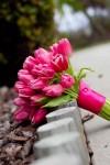 bPfJnFdtoLI-100x150 Тюльпаны в декоре весенней свадьбы
