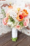 cl2NULu2y6w-kopiya-100x150 Тюльпаны в декоре весенней свадьбы