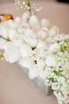 gxby7C3aZaE-100x150 Тюльпаны в декоре весенней свадьбы