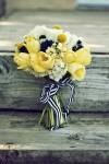 mvwNlgfOcAU-100x150 Тюльпаны в декоре весенней свадьбы