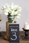 n2NtKTHpesg-100x150 Тюльпаны в декоре весенней свадьбы