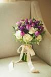 nj7e6jjHeO8-100x150 Тюльпаны в декоре весенней свадьбы