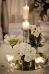 pAJxB3-2HDQ-100x150 Тюльпаны в декоре весенней свадьбы