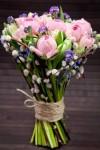 tulip_03-kopiya-100x150 Тюльпаны в декоре весенней свадьбы