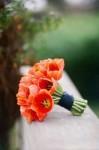 xNxO7iYegr4-99x150 Тюльпаны в декоре весенней свадьбы