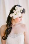 xReTzH1KPOI-kopiya-100x150 Тюльпаны в декоре весенней свадьбы