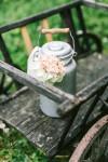 Alpy14-100x150 Тематические свадебные фотосессии: Альпы