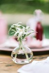 Alpy25-100x150 Тематические свадебные фотосессии: Альпы