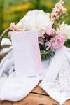 Alpy26-100x150 Тематические свадебные фотосессии: Альпы