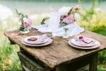 Alpy28-150x100 Тематические свадебные фотосессии: Альпы