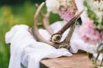 Alpy29-150x100 Тематические свадебные фотосессии: Альпы