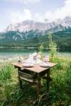 Alpy30-100x150 Тематические свадебные фотосессии: Альпы